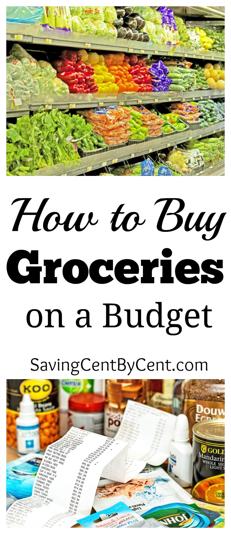 graphic about Grocerysmarts.com Printable Grocery Planner known as Purchasing Groceries upon a Spending plan Archives - Conserving Cent by means of Cent