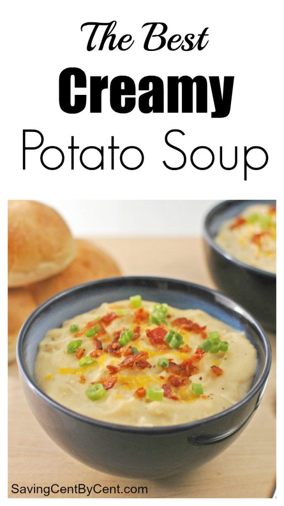 creamy-potato-soup-final