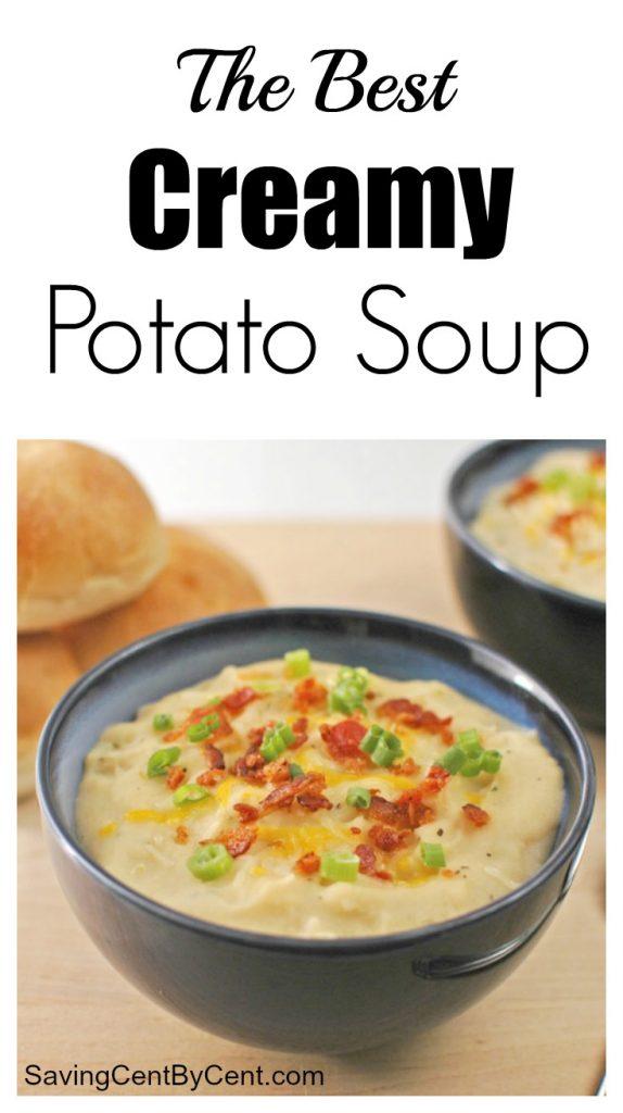 creamy-potato-soup-final