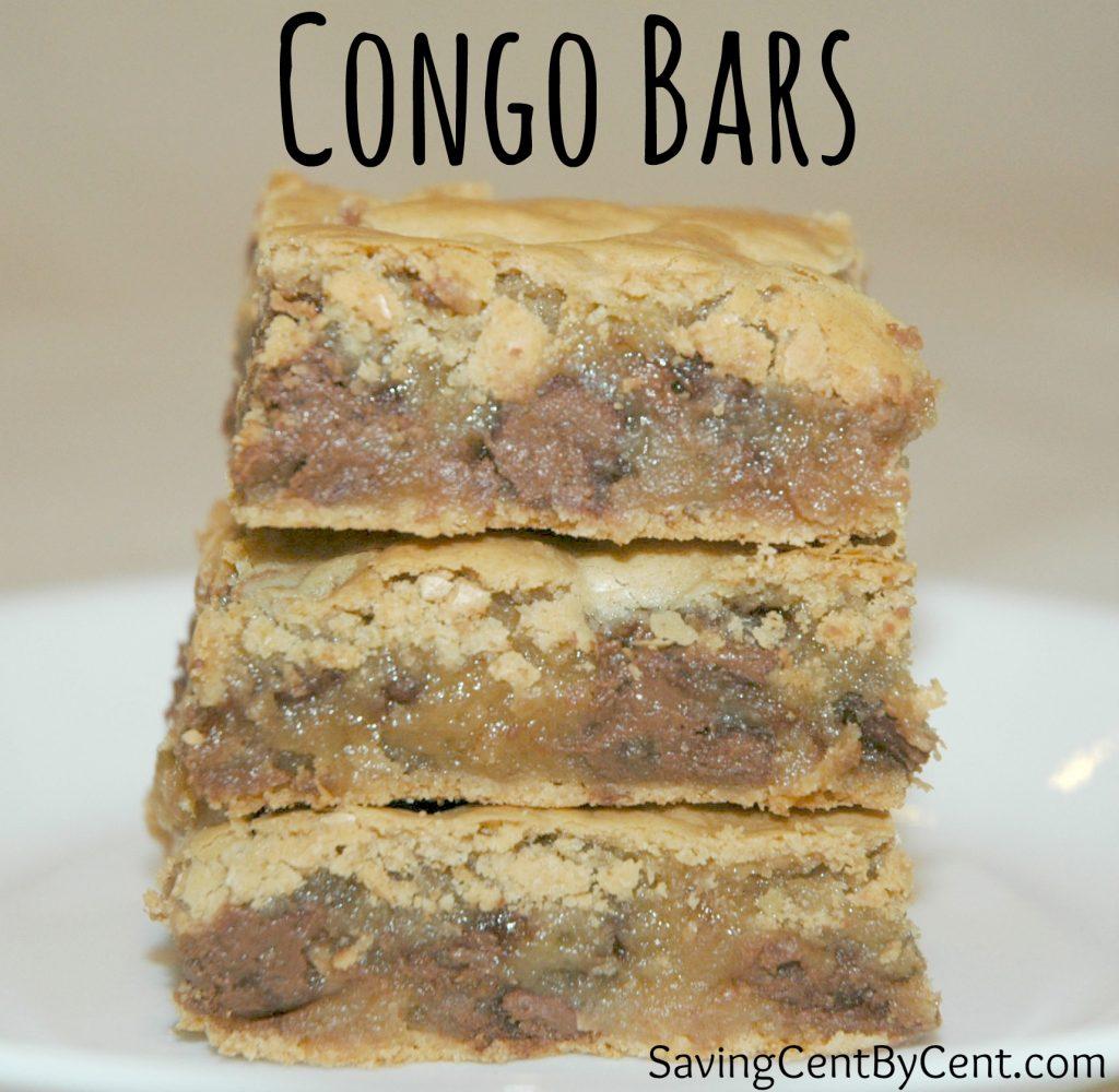 Congo Bars Last Final