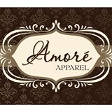 amore apparel logo 2