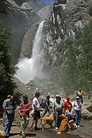 national parks free entrance day