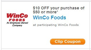 winco coupon
