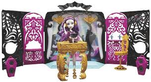 amazon monster high