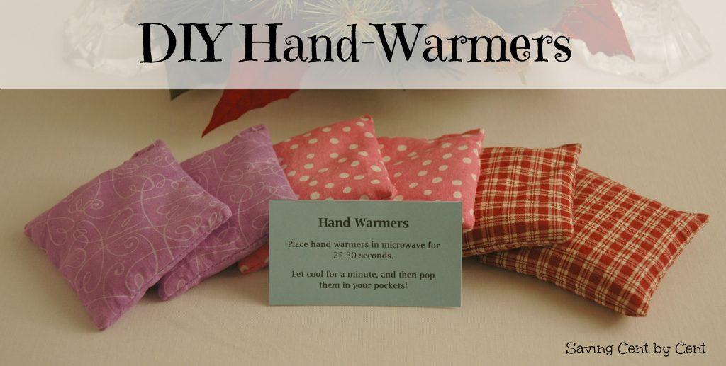 DIY Hand Warmers Final