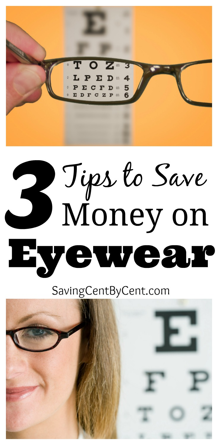 save money on eyewear glasses contacts