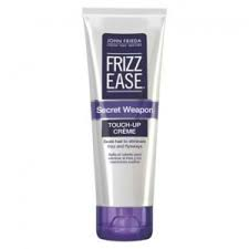 frizz ease sample