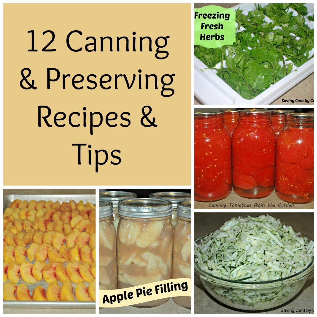 Preserving and Canning Recipes and Tips.jpg