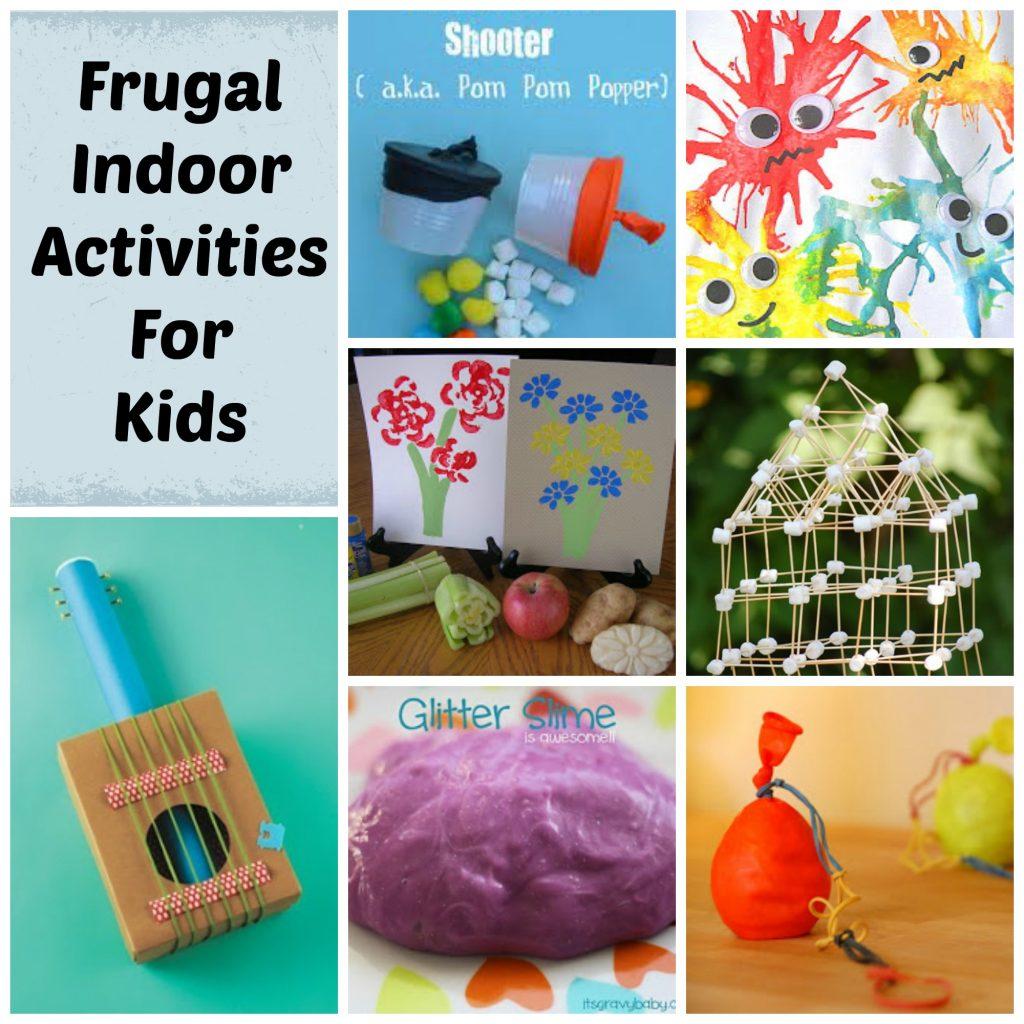 Frugal Indoor Activities Final