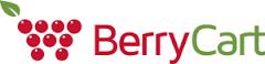 berrycart logo