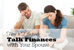 Finances with Spouse Final