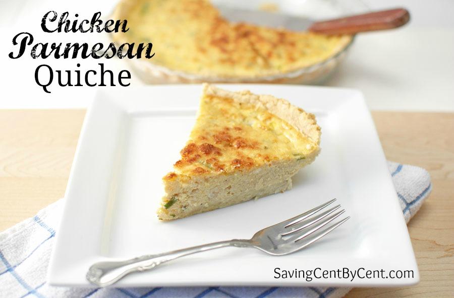 Chicken-Parmesan-Quiche Final