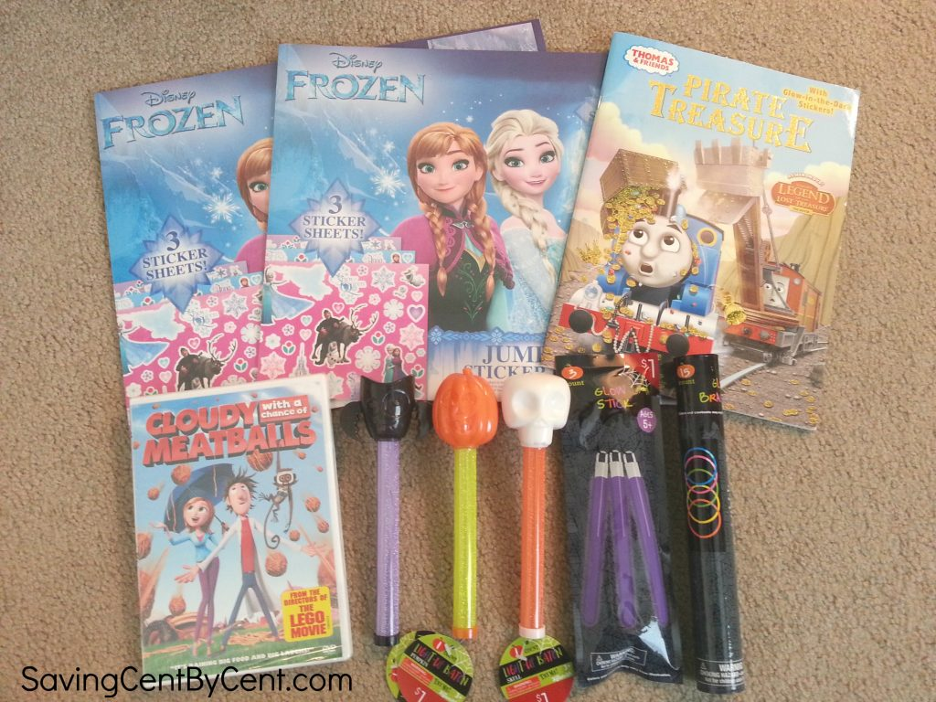 activities-for-road-trip-to-disneyland
