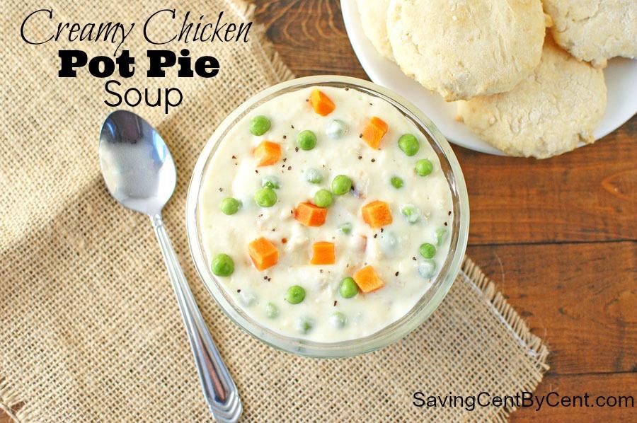 chicken-pot-pie-soup