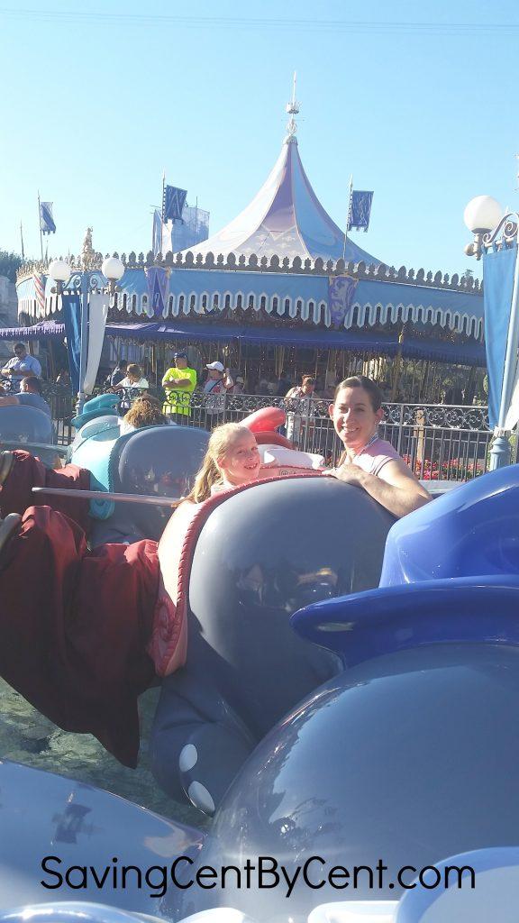 disneyland-dumbo-ride