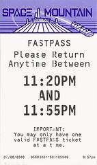 disneyland-fast-pass