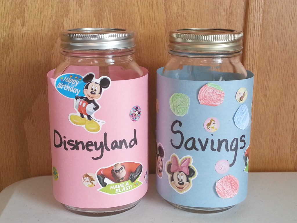 disneyland-jars