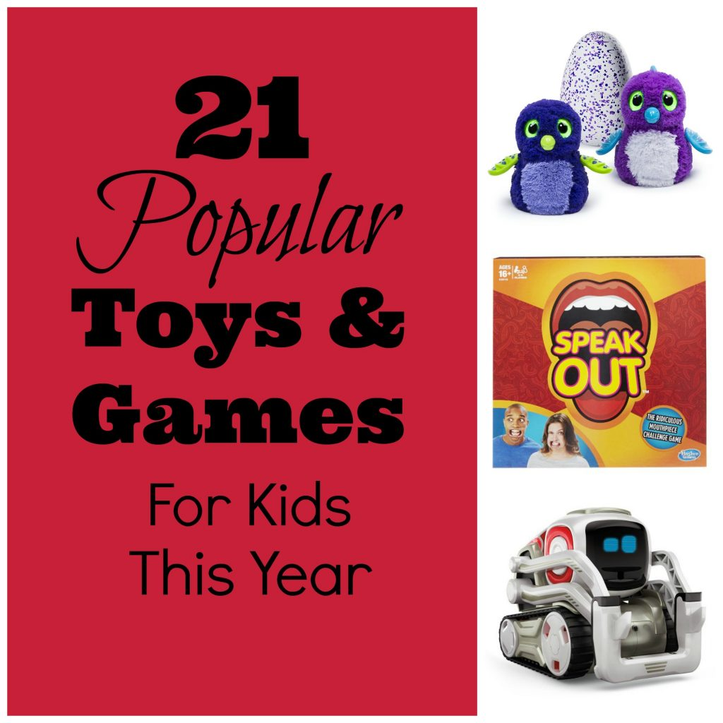 holiday-toys-and-games-for-kids-21