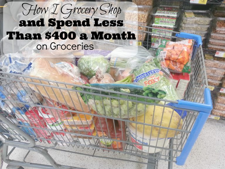 how-i-grocery-shop-thumbnail