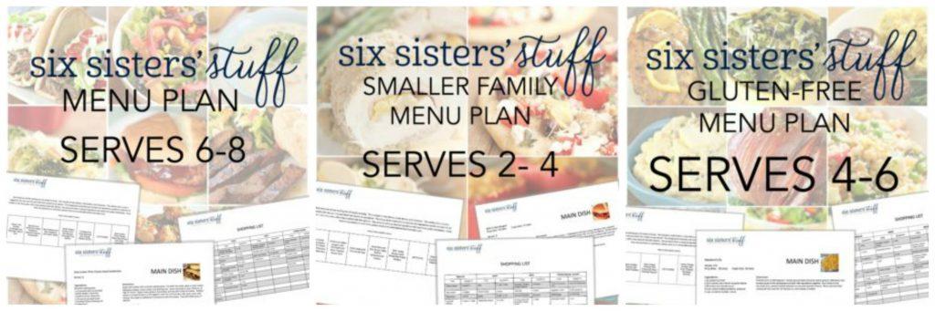 six-sisters-stuff-all-three-menu-plans