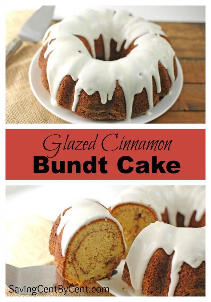 bundt-cake-pinterest
