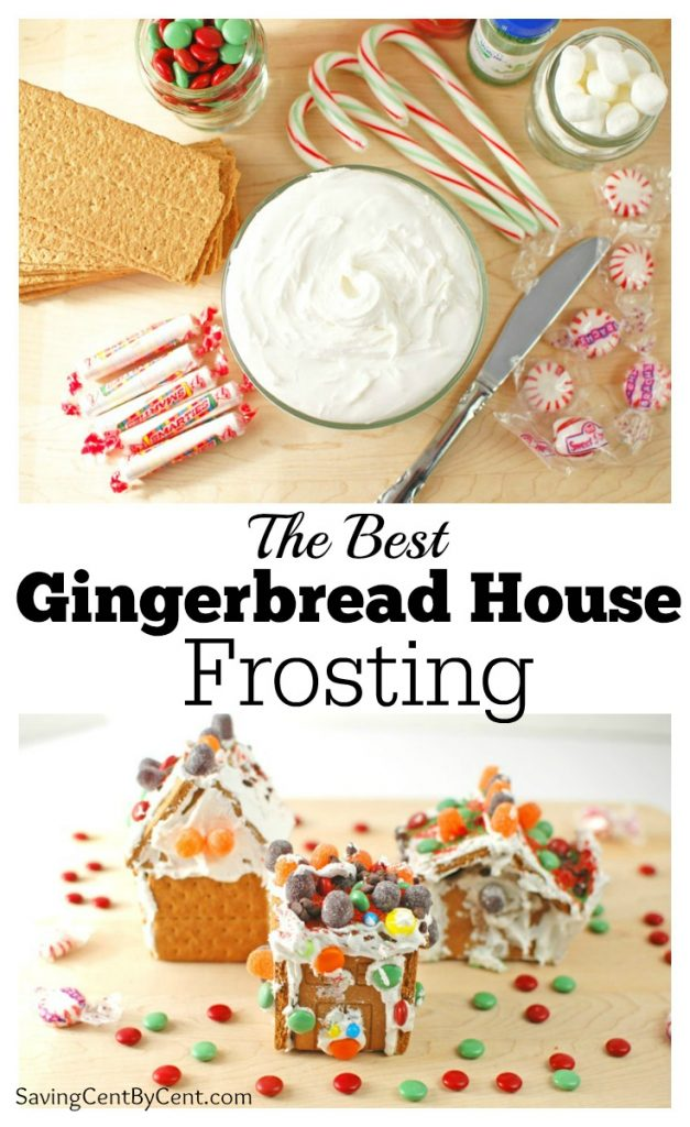 gingerbread-house-frosting-final