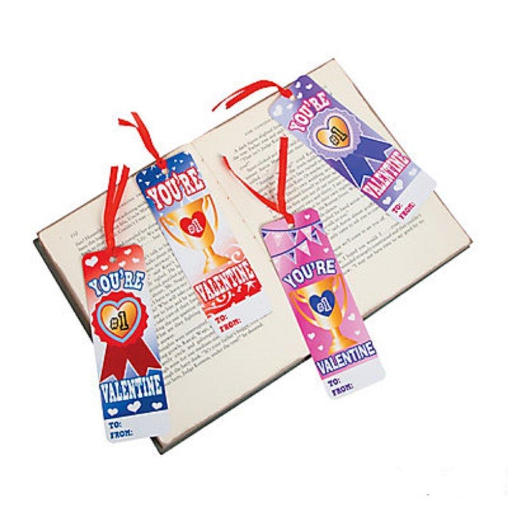 Amazon - bookmarker