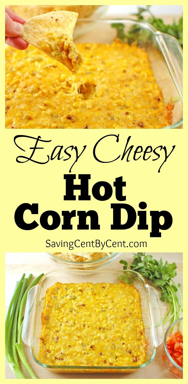 Corn Dip Final