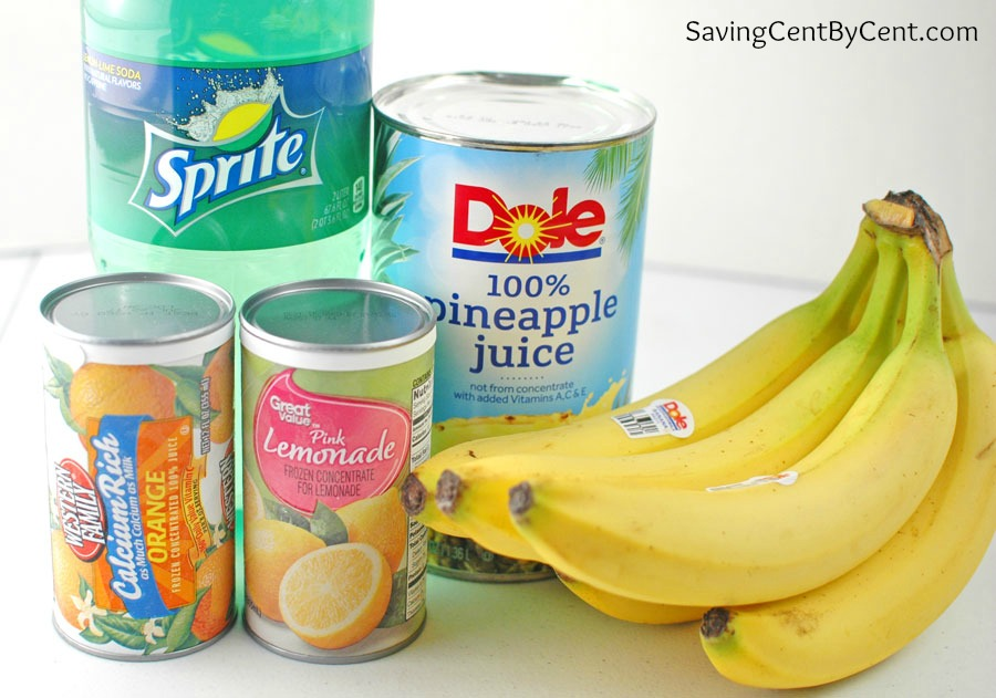 ingredients-for-party-punch-small-file-with-name