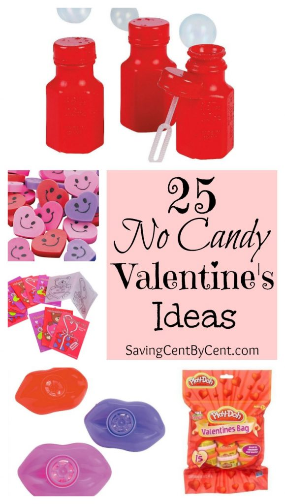 Valentine's No Candy Ideas Final.jpg