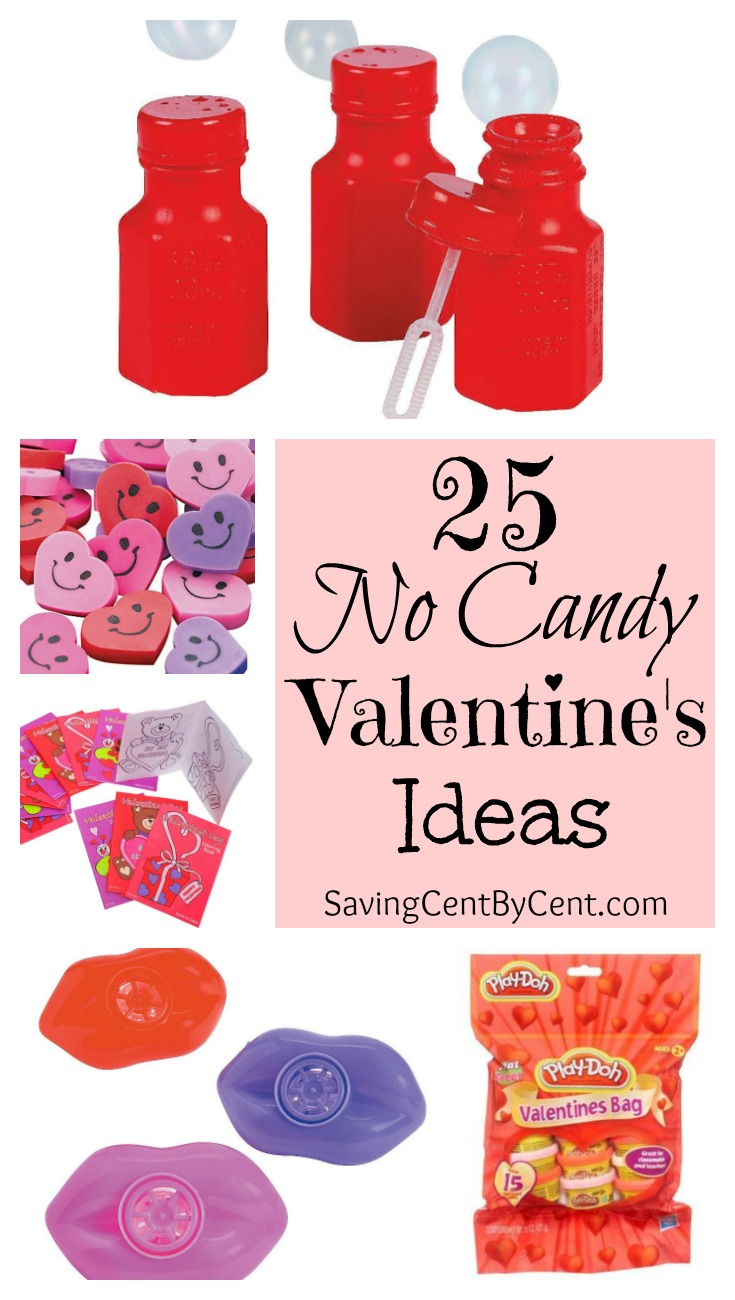 Valentine's No Candy Ideas Final.jpg