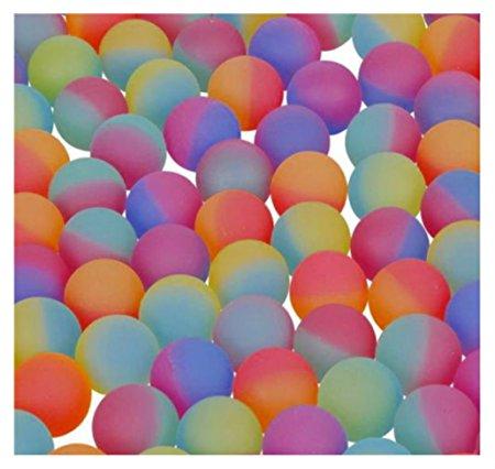 amazon - bouncy balls