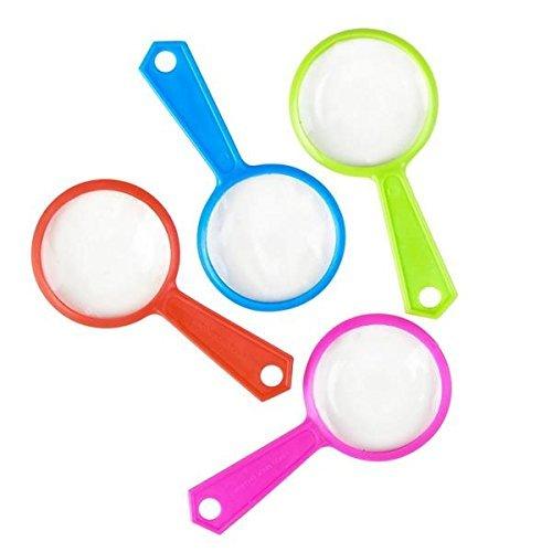 amazon - magnifying glasses